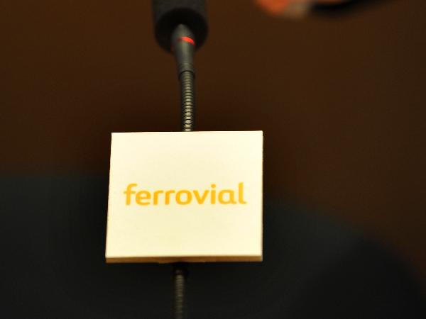 Ferrovial paga 240 millones de euros para rescindir su contrato con Birmingham