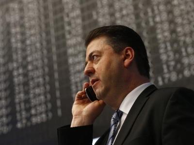 Trump ribadisce: Federal Reserve non alzi ulteriormente i tassi