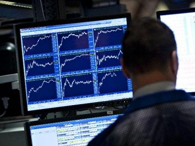 Apple affonda a Wall Street: stime al ribasso dei ricavi