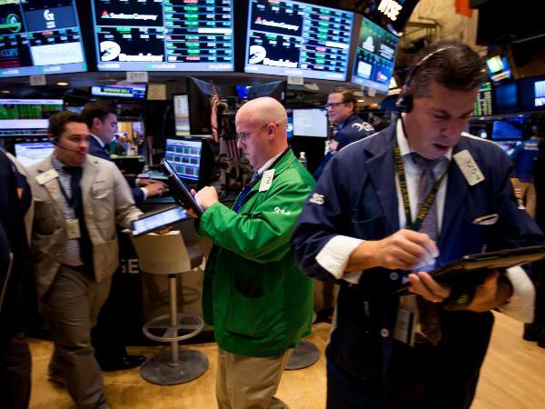 五大貨幣一周技術分析:脫歐風波再起英鎊大跌,本周關注非農等風險