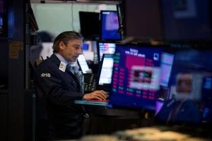 五大貨幣一周技術分析:本周重磅風險密集,重點聚焦歐央行利率決議