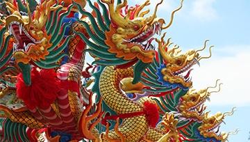 Quelles opportunités génèrent les tensions commerciales Etats-Unis / Chine ?