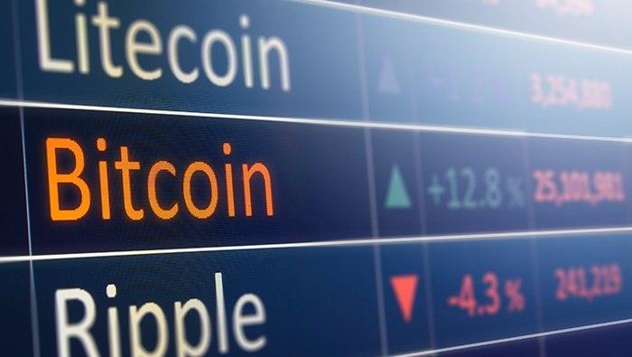 Coinbase DPO: Nur Euphorie und Hype?