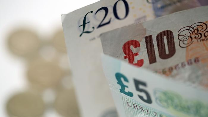 Pound Technical Forecast: GBP/USD, What to Watch Following Big Pop