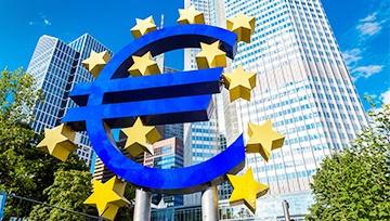 ECB elimina promesa de incrementación de compra de activos y sorprende al mercado
