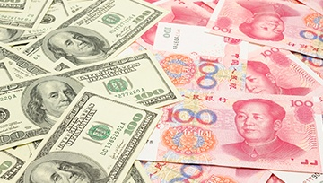 """Will China be Labelled as a """"Currency Manipulator""""?"""