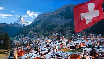 EUR/CHF : le franc suisse pourrait repartir à la baisse face à l'euro – Voici les raisons