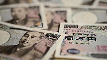 Japanese Yen Weekly Price Outlook: USD/JPY Settles at Big Support