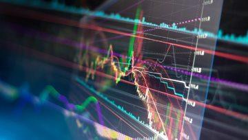 COT: Posicionamiento del Yen Japonés y Dólar Neozelandés en nuevos niveles extremos