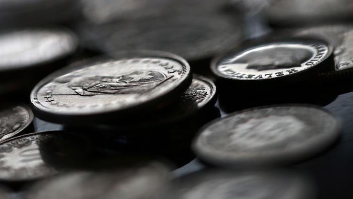 Bourse : inflation américaine – EUR/CHF : l'euro rebondit face au franc suisse