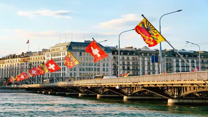 EUR/CHF : la BNS maintient sa politique monétaire