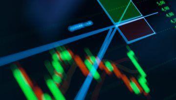 Gráficos para la próxima semana: EUR/USD, USD/JPY y Oro