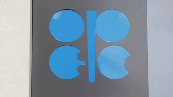 Crude Oil Price Outlook Remains Chained to OPEC+ Output Uncertainty