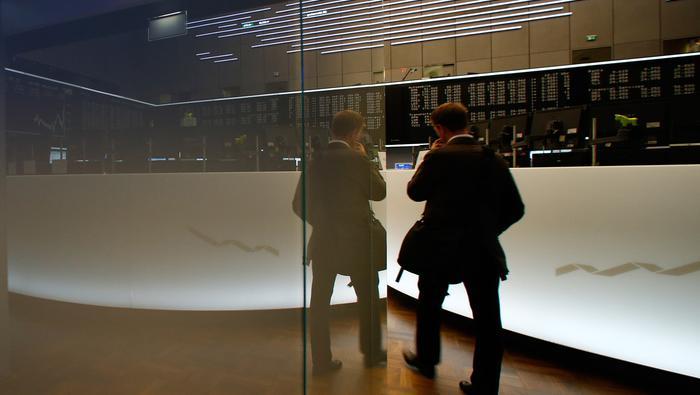 Las acciones de la Juventus se disparan un 15% tras el anuncio de la Superliga