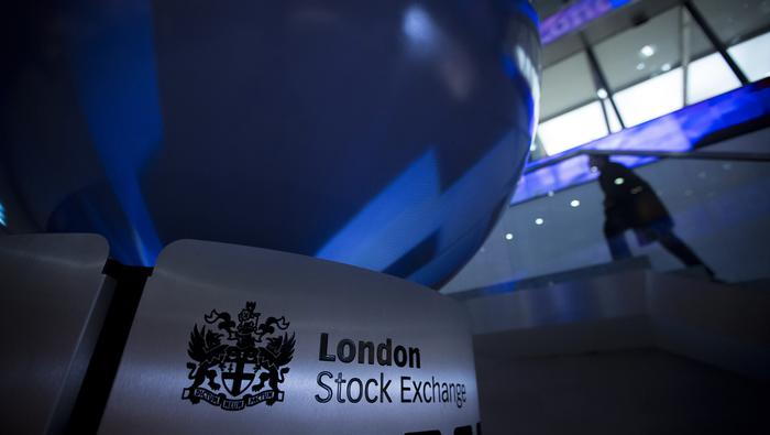 FTSE 100 Technical Outlook – Channel Acts as a Guide