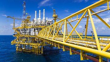 El precio del petróleo detiene su ascenso y pierde los 64.00. ¿Qué se avecina?