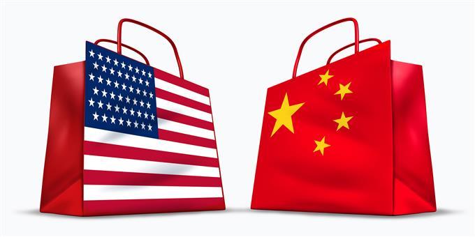 NZD/USD et NZD/JPY rebondissent en amont des taxes de Trump contre la Chine