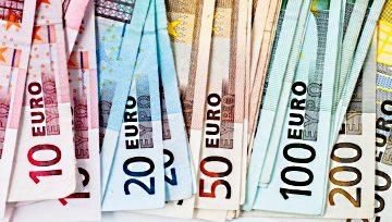 EUR/USD cede terreno de cara a numerosos eventos de riesgo. ¿Qué se podría esperar?