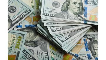 La paire EUR/USD peut espérer retrouver 1,19$ à l'approche de l'inflation US