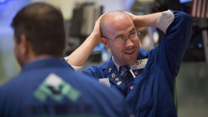 Psicología del mercado bursátil: Puntos claves a tener en cuenta