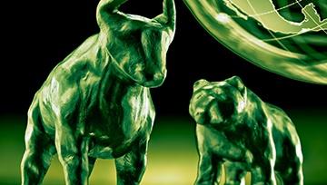 Prévision DAX 30 : Après la validation de l'ETE, l'indice allemand teste un support décisif