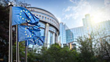CAC 40 - DAX : soutenus par l'analyse technique, les indices repartent avant la BCE