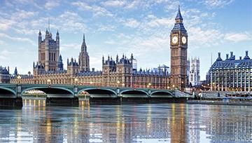 Trading del GBP/USD fuertemente al alza previo a presentación de Theresa May ante el parlamento