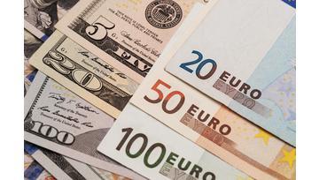 EUR/USD muestra pocos cambios tras la publicación de los datos del PIB de EEUU
