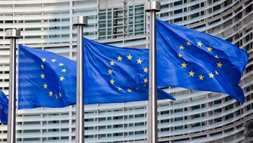 EUR/USD : prévision Euro-Dollar avec les Minutes de la Fed et les élections européennes