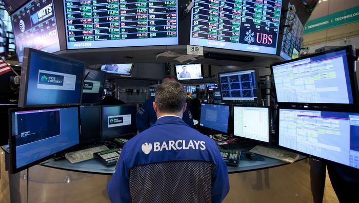 ¿Qué es el S&P 500? Guía sobre el índice S&P 500