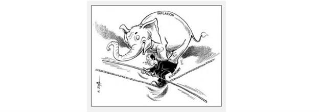 معدّلات الفائدة وسوق الفوركس