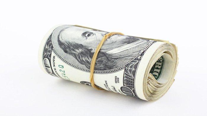 El desempeño del dólar americano durante las elecciones presidenciales puede ser volátil e incierto