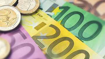 EUR/USD 1.1000, U.K. Inflation, and JPY as the Favored Funding Currency