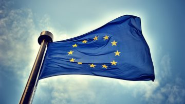 EUR/USD Stymied on Strong Growth,Weak Inflation Backdrop