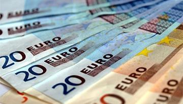 EUR/USD hoy: Al euro lo atropella el perfil económico y la reactivación de las guerras comerciales