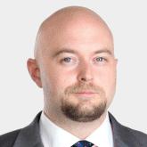 James Stanley of DailyFX