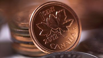 Canadian Dollar Price Outlook: USD/CAD Recovery Eyes Trend Resistance