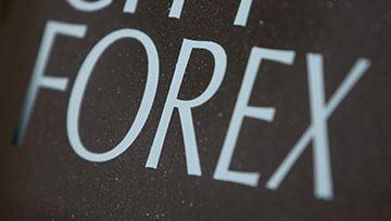 Forex-Trading für Berufstätige - Strategievorstellung