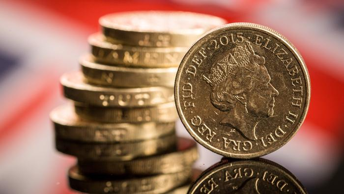 British Pound Outlook Bullish Ahead of BBC Debate, UK Election