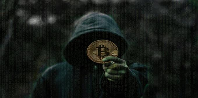 Asegúrese de entender los riesgos de operar con Bitcoin e investigue acerca del proveedor de la plataforma de trading.