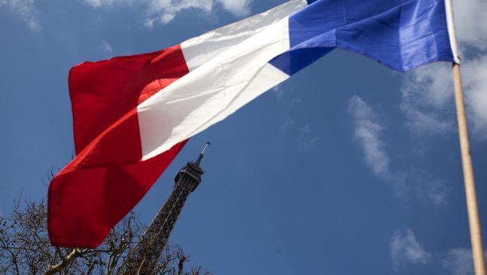 CAC 40 : La bourse de Paris inscrit un nouveau record grâce au décevant NFP