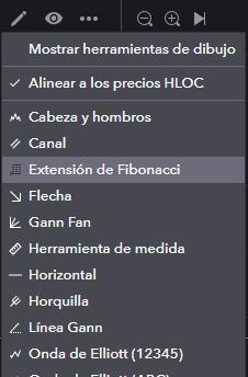 extension_fibo2