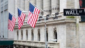 EE.UU. registra 313,000 nuevos empleos, S&P 500 reacciona favorablemente