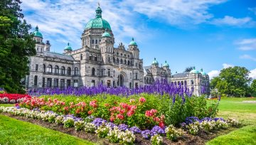USD/CAD : L'inflation canadienne accélère malgré la première hausse des taux de la Banque du Canada en juillet