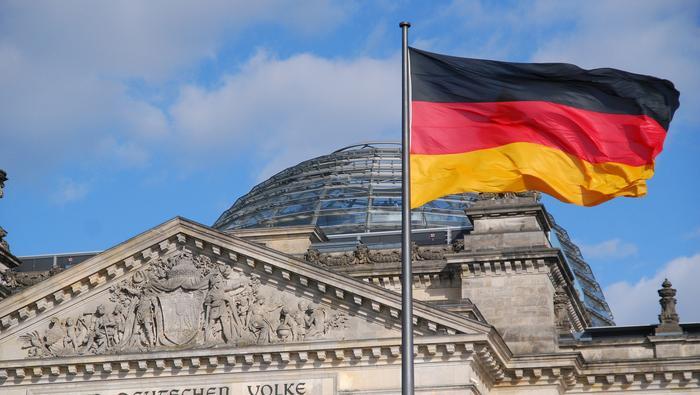EUR/USD: Gemischte Gefühle. Deutsches Ifo-Institut verfehlt die Markterwartungen