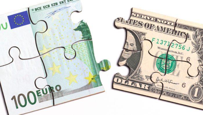 El EUR/USD inicia el mes con el pie derecho y se enfoca en los 1,21, las perspectivas del euro mejoran