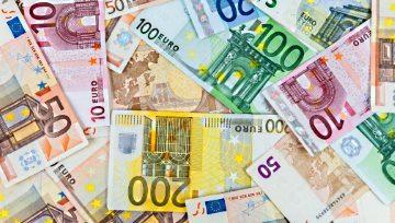 Euro inicia semana sin sobresaltos y defiende los 1.12. ¿Calma antes de la tormenta?