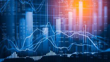 Métaux de base : le cuivre entre faiblesse du dollar et hausse des stocks