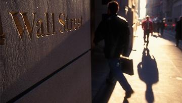 El S&P 500 se ve impulsado por los sólidos datos económicos por parte de China