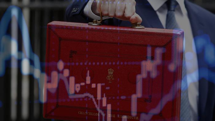 Qué es la volatilidad del mercado bursátil y cómo operar con ella